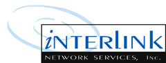 InterLink Network Services, Inc.